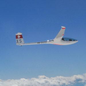 Segelfluggruppe Nidwalden